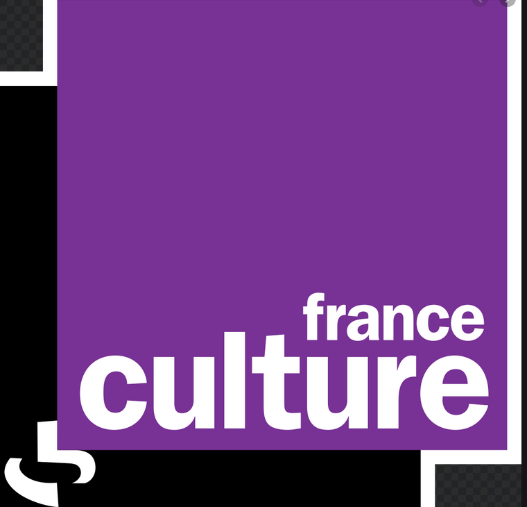 France Culture – Erwan Balanant invité de la rédaction